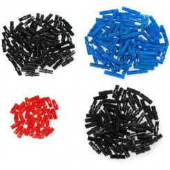 Sada plastových kolíků pro Abilix