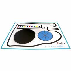 Vzdělávací deska pro Abilix