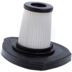 HEPA filtr pro Sencor SVC 074xx