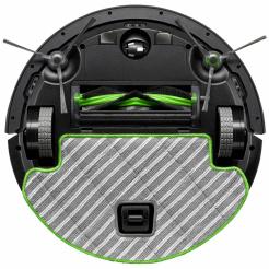 iRobot Roomba Combo 113