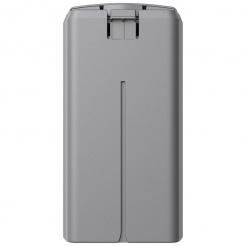 Baterie pro DJI Mini 2