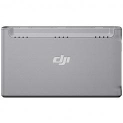 Nabíjecí adaptér pro 3 baterie DJI Mini 2