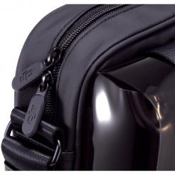 Přepravní batoh pro DJI Mini 2