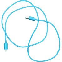 Nabíjecí USB kabel