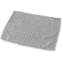 Mopovací textilie pro Ecovacs D83