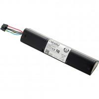 Baterie Li-Ion 4200 mAh