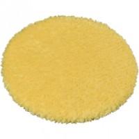 Utěrka z mikrovlákna pro Hobot 168/188/198 - žlutá