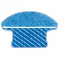 Mopovací textilie pro CleanMate QQ-6 PRO