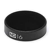ND16 filtr pro DJI Mavic AIR