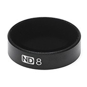 ND8 filtr pro DJI Mavic AIR