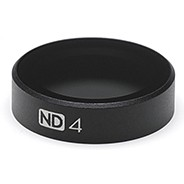 ND4 filtr pro DJI Mavic AIR