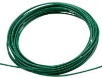 Obvodový drát 5 m