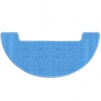 Náhradní mopovací textilie