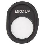 UV filtr pro DJI Spark