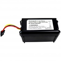Baterie Li-ion 2150 mAh