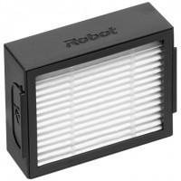 HEPA filtr pro iRobot Roomba e5 a i7