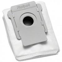 Odpadní pytel iRobot Roomba CleanBase