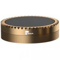 ND16/PL filtr pro DJI Mavic AIR