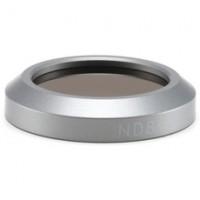 ND8 filtr pro DJI Mavic 2 ZOOM