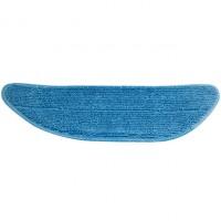 Mopovací textilie pro Symbo LASERBOT 750