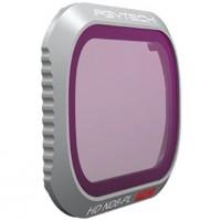 ND8/PL filtr pro DJI Mavic 2 PRO