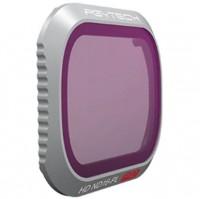 ND16/PL filtr pro DJI Mavic 2 PRO