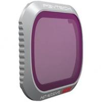 ND32/PL filtr pro DJI Mavic 2 PRO