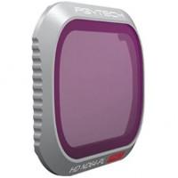 ND64/PL filtr pro DJI Mavic 2 PRO