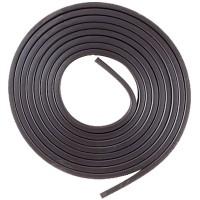 Magnetická páska - 1m