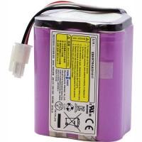 Baterie Li-Ion 5200 mAh