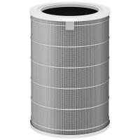 HEPA filtr