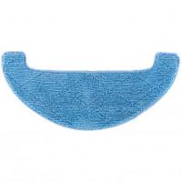 Mopovací textilie