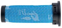 Cartridge filtr pro Raycop OMNI AIR