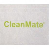 Vonné polštářky CleanMate - pomeranč