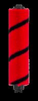 Hlavní kartáč HardFloor