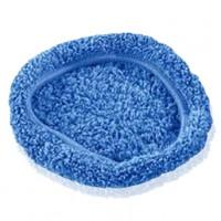 Utěrka z mikrovlákna pro Hobot - modrá