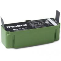 Baterie Li-Ion 3000 mAh