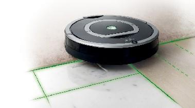 Úklid všech typů tvrdých podlah i koberců
