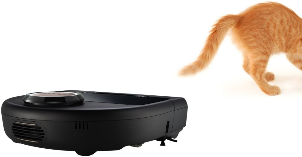 PET hair - specialista na chlupy domácích mazlíčků