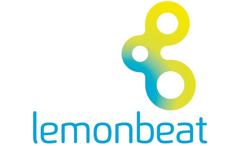 Propojení jednotlivých zařízení prostřednictvím Lemonbeat