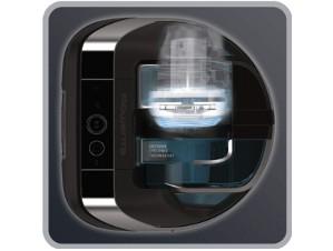 Technologie digitálního bezkartáčového motoru