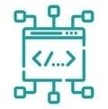 4 programovací jazyky
