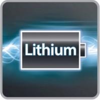 Li-Ion baterie