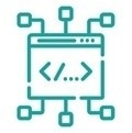 3 programovací jazyky